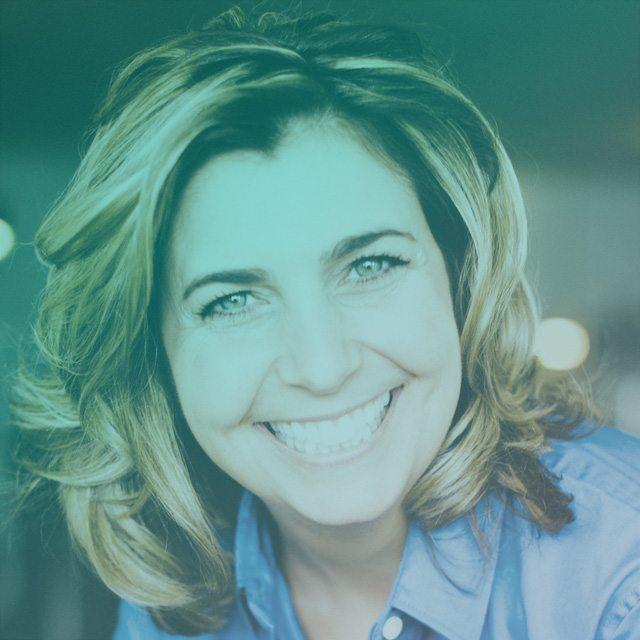 Nathalie Regimbal, Dt.P.
