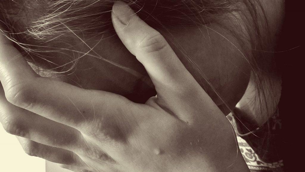 La belle au bois dément : quand la santé mentale s'empare du bonheur familial
