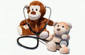 Maladies et soins